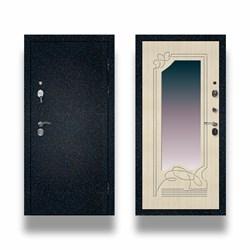 Металлическая дверь Рея