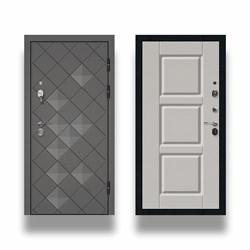 Металлическая дверь Премьер