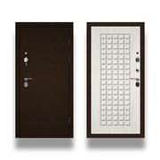 Металлическая дверь Вита
