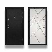 Входная металлическая дверь Эмир