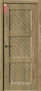 Лофт 12 ПГ
